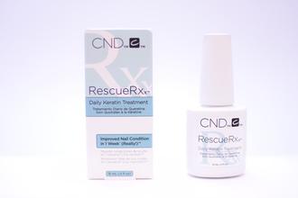 Rescue RX(爪用美容液)15ml