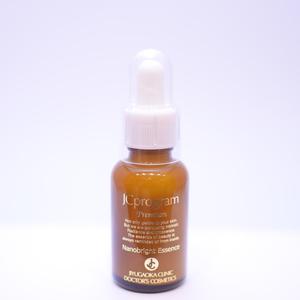 JC ナノブライトエッセンス 30ml(美容液)