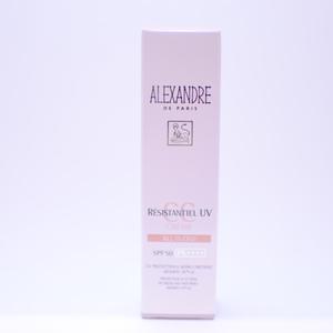 アレクサンドル UV