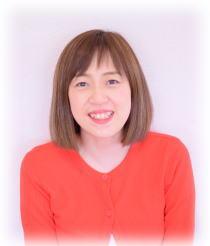 アシスタント<br />樽井 絢香<br />Ayaka Tarui