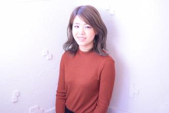 副店長<br />明日香<br />Asuka